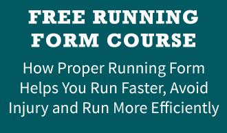 Form Course
