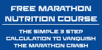 Marathon Nutrition Course