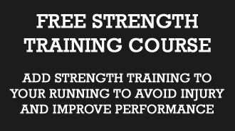 Strength Course